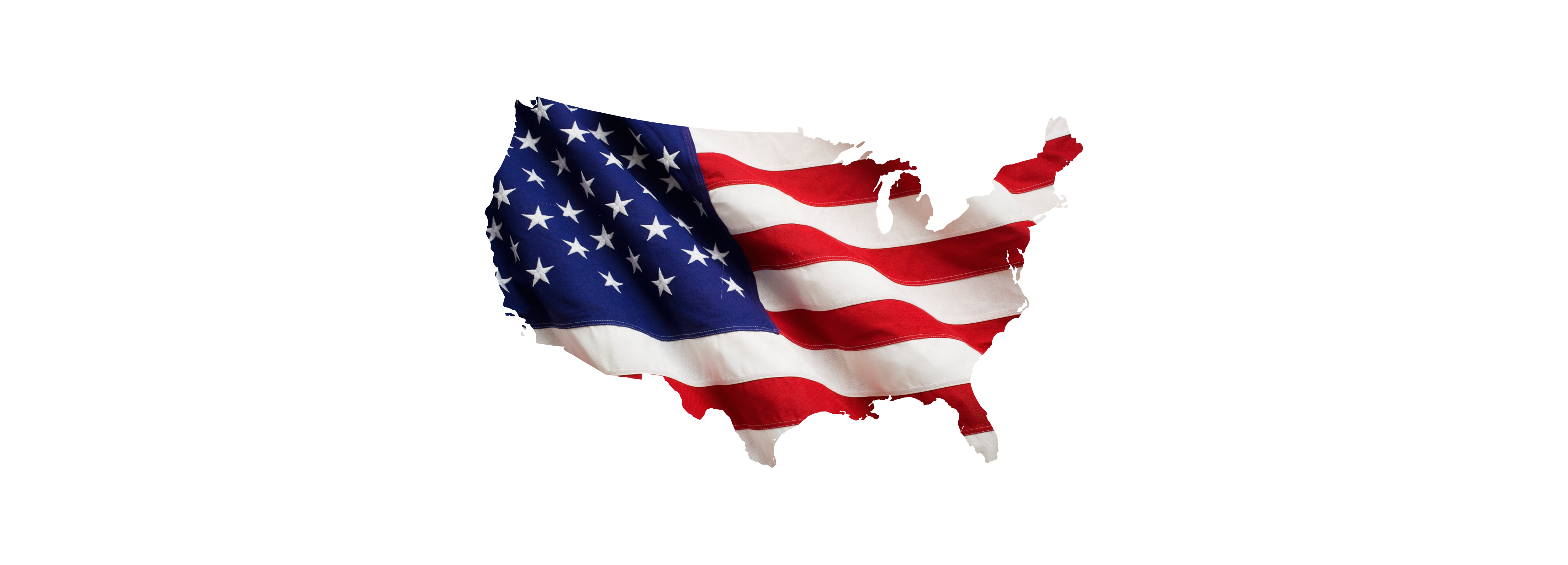 driving_america_logo