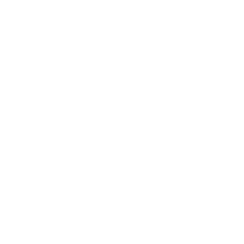 ocean drive white logo
