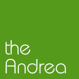 theandrea logo
