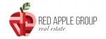 RARE_logo_new