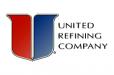 United_Refining_logo