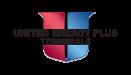 uept_logo (no fx)