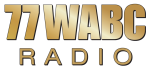 77_WABC_word_logo_2011_gold